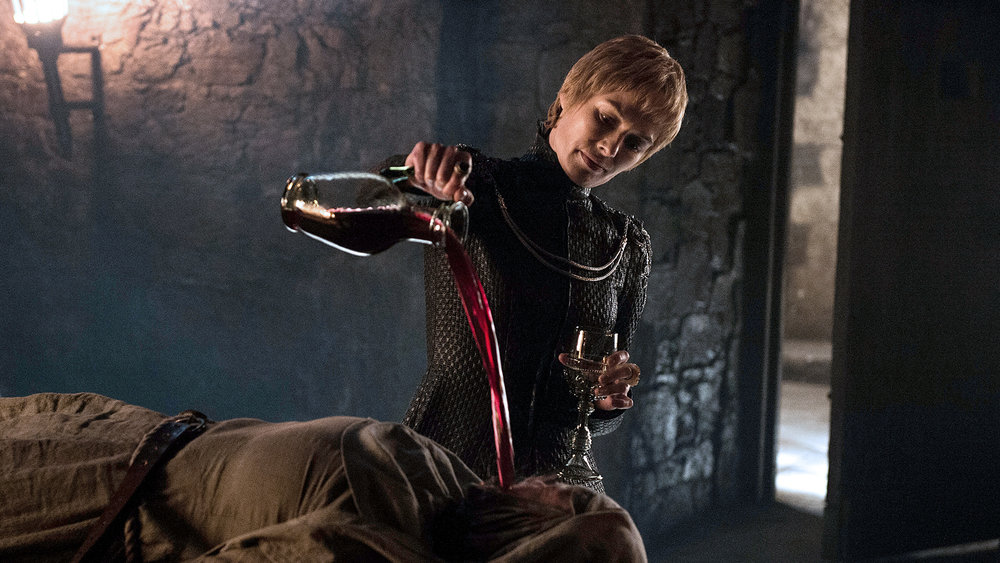 indie-music-and-television-blog-game-of-thrones-cersei-being-cersei