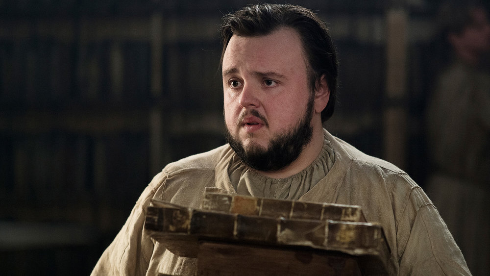 indie-music-and-television-blog-game-of-thrones-sam-tarly