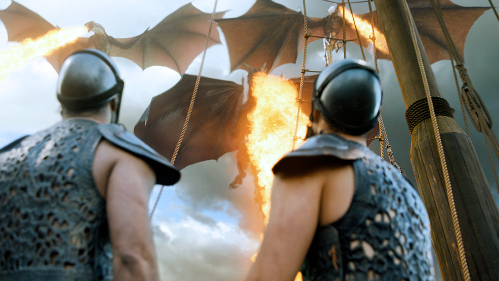 indie-music-and-television-blog-game-of-thrones-drogon-the-dragon