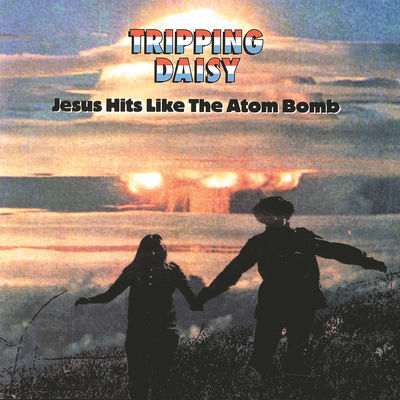 indie-music-and-television-blog-tripping-daisy-jesus-hits-like-the-atom-bomb-album-cover