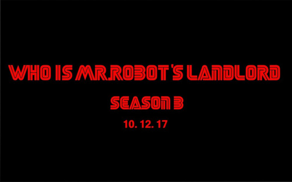 Who Is Mr. Robot's Landlord teaser.jpg