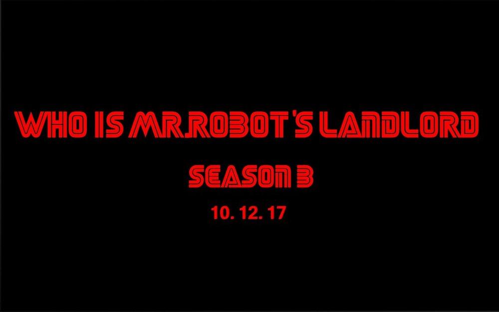 Who Is Mr. Robot's Landlord teaser.jpg