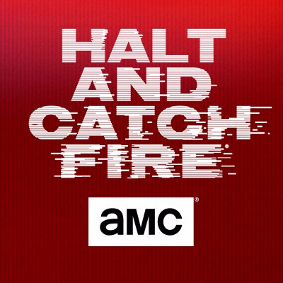 Halt Red Logo 2.jpg