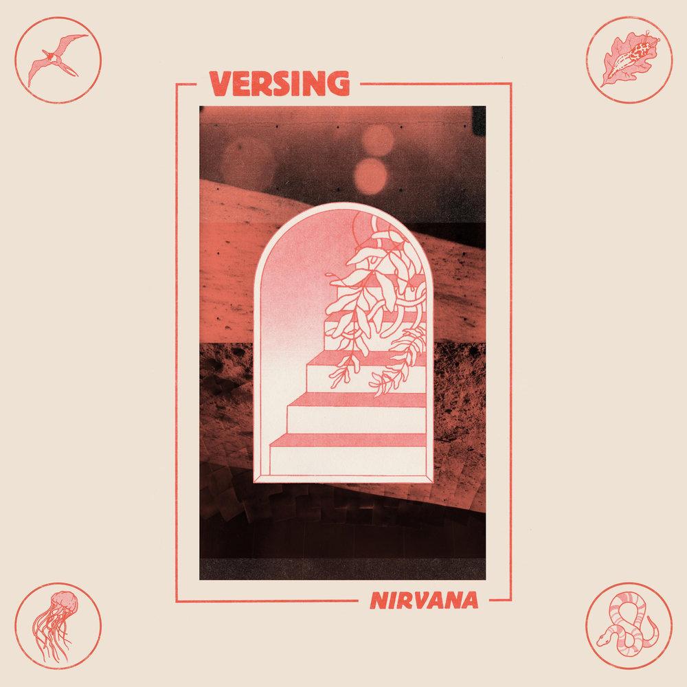 Versing Nirvana.jpg