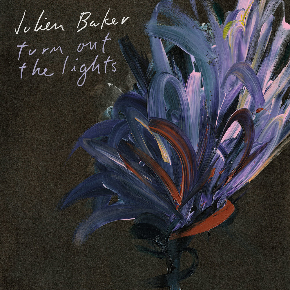 Julien Baker Turn Out The Lights.jpg