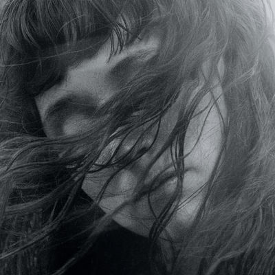 Waxahatchee Out In The Storm.jpg