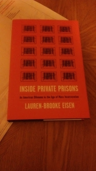 Inside Private Prisons.jpg