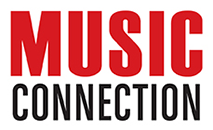 Music Connection Review