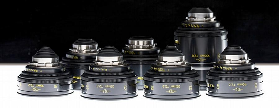 Cooke-True-Lens1.jpg