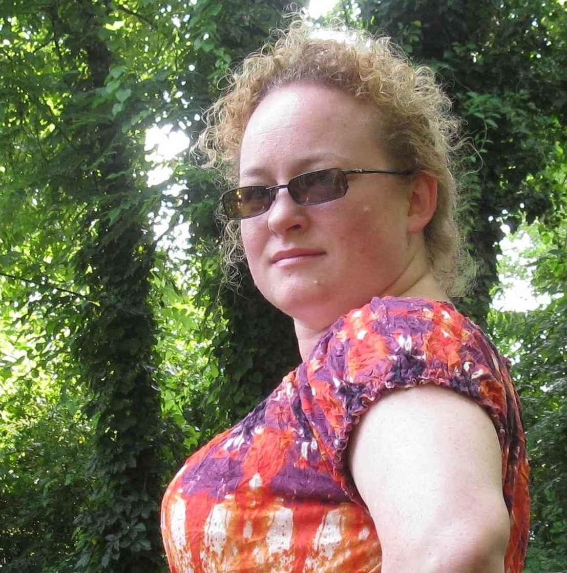 Ella Sheridan, erotic romance, romantic suspense, romance