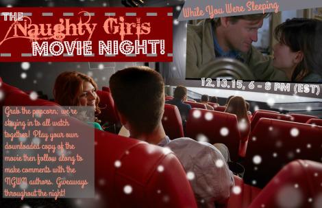 NGWN+movie+night+promo