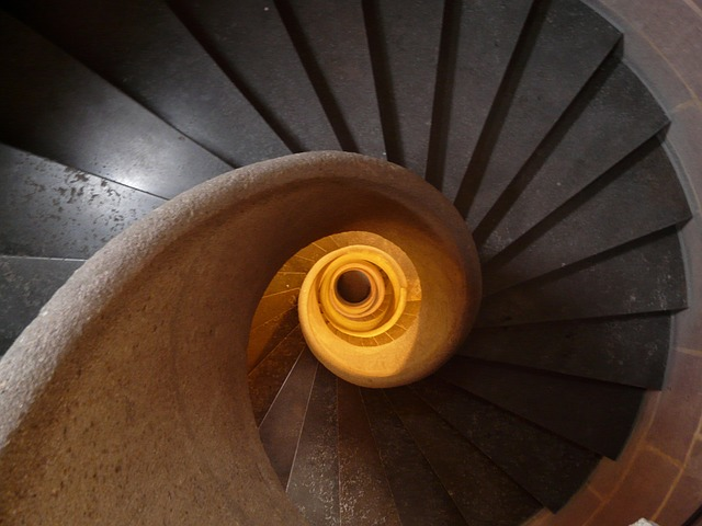 stairs, who am I?, ella sheridan, talk about me?, self-aware, internal journey, angst, romance, romatic suspense, paranormal romance, blog, writer, author