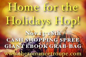ella sheridan, dirty little secret, erotic romance, home for the holidays blog hop, holiday recipes