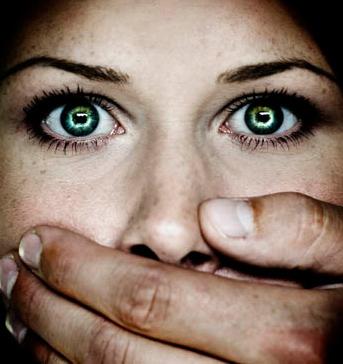 ella sheridan, romance, domestic violence, justified, violence, silence