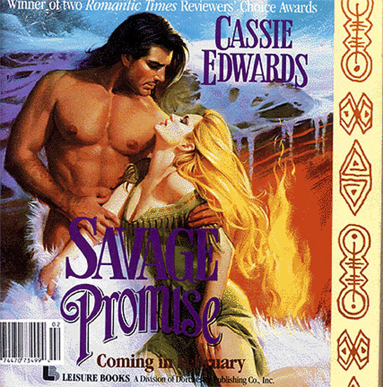 ella sheridan, romance, romance author, erotic romance, romance novel covers, fabio, funny friday