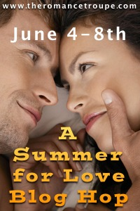 Ella Sheridan, romance, Summer for Love Blog Hop, Dirty Little Secret