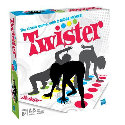 ella sheridan, romance, adult games, twister