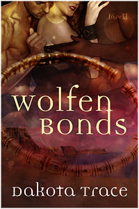 DT_WolfenBonds_coverlg