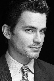 By Matt Bomer (USANet) [CC-BY-SA-2.0 (http://creativecommons.org/licenses/by-sa/2.0)], via Wikimedia Commons