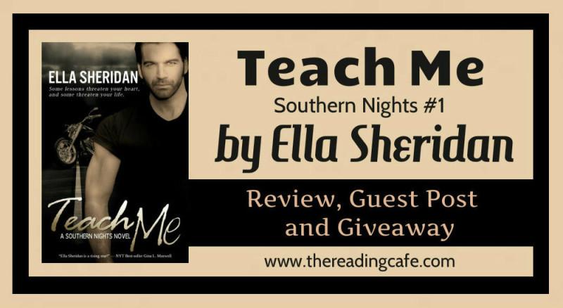Teach-Me-Banner-800x438