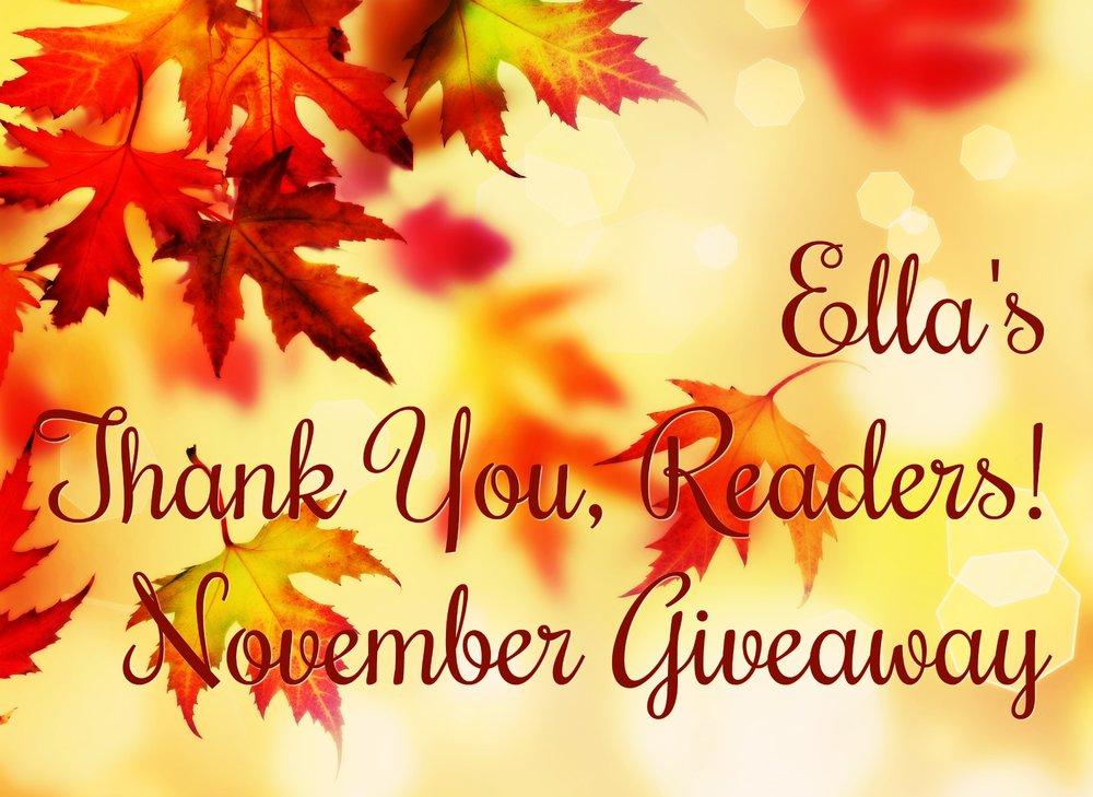 November giveaway Image.jpg