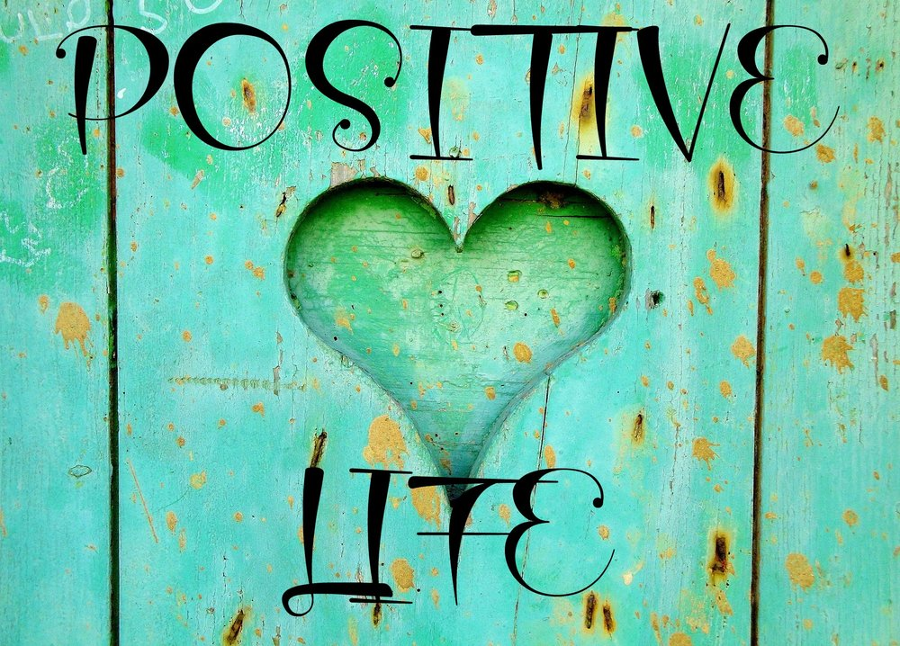 Positive Life Image.jpg