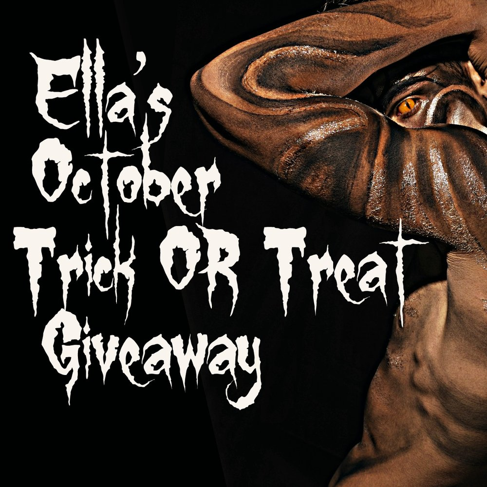 October Giveaway.jpg