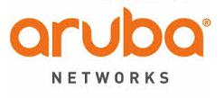Auba+Logo.png