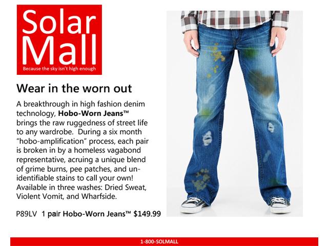 HoboJeans4.jpg