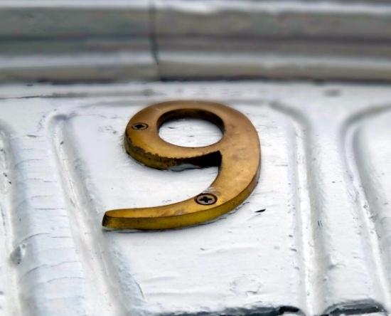 number 9 s.jpeg