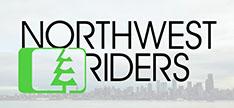NWR button rsize.jpg