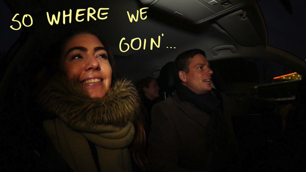 .... See hetk, kui su näol on elu suurim õnnenaeratus, sest istud airBalticu ettevõttesuhete asepresidendile nii lähedal!!! Õnneks on ta ise ka elevil! .. That moment when your face is full of your happiest smile ever, because next to you, there is sitting the Vice President of Corporate Communications!!! Thank god he was excited too! ....