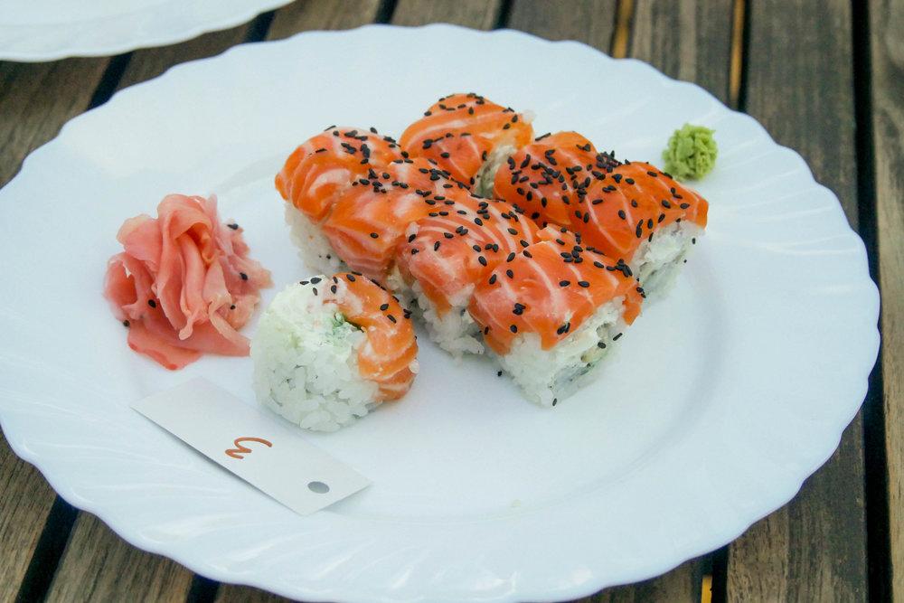 sushi (4 of 67).jpg
