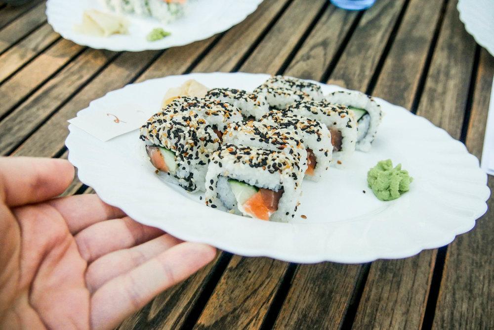 sushi (7 of 67).jpg