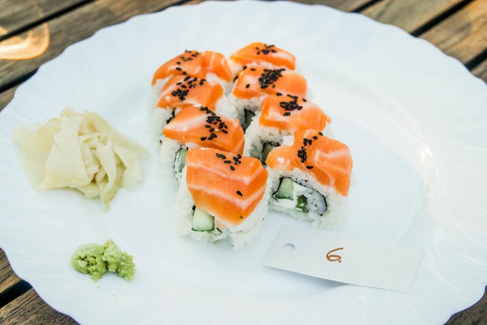 sushi (9 of 67).jpg
