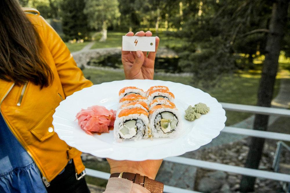 sushi (29 of 67).jpg