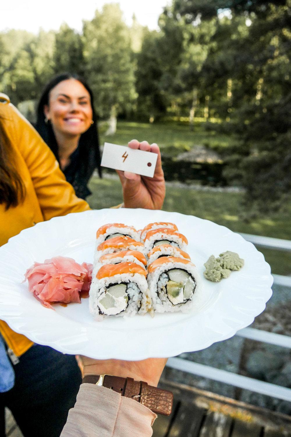 sushi (30 of 67).jpg