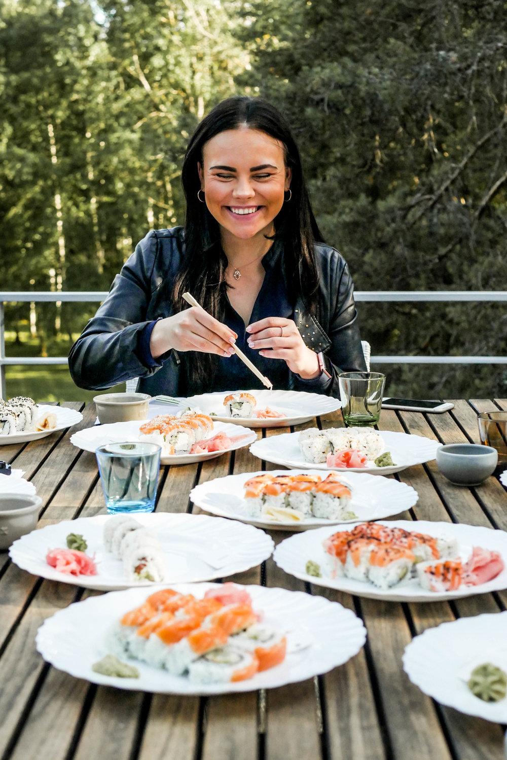 sushi (54 of 67).jpg
