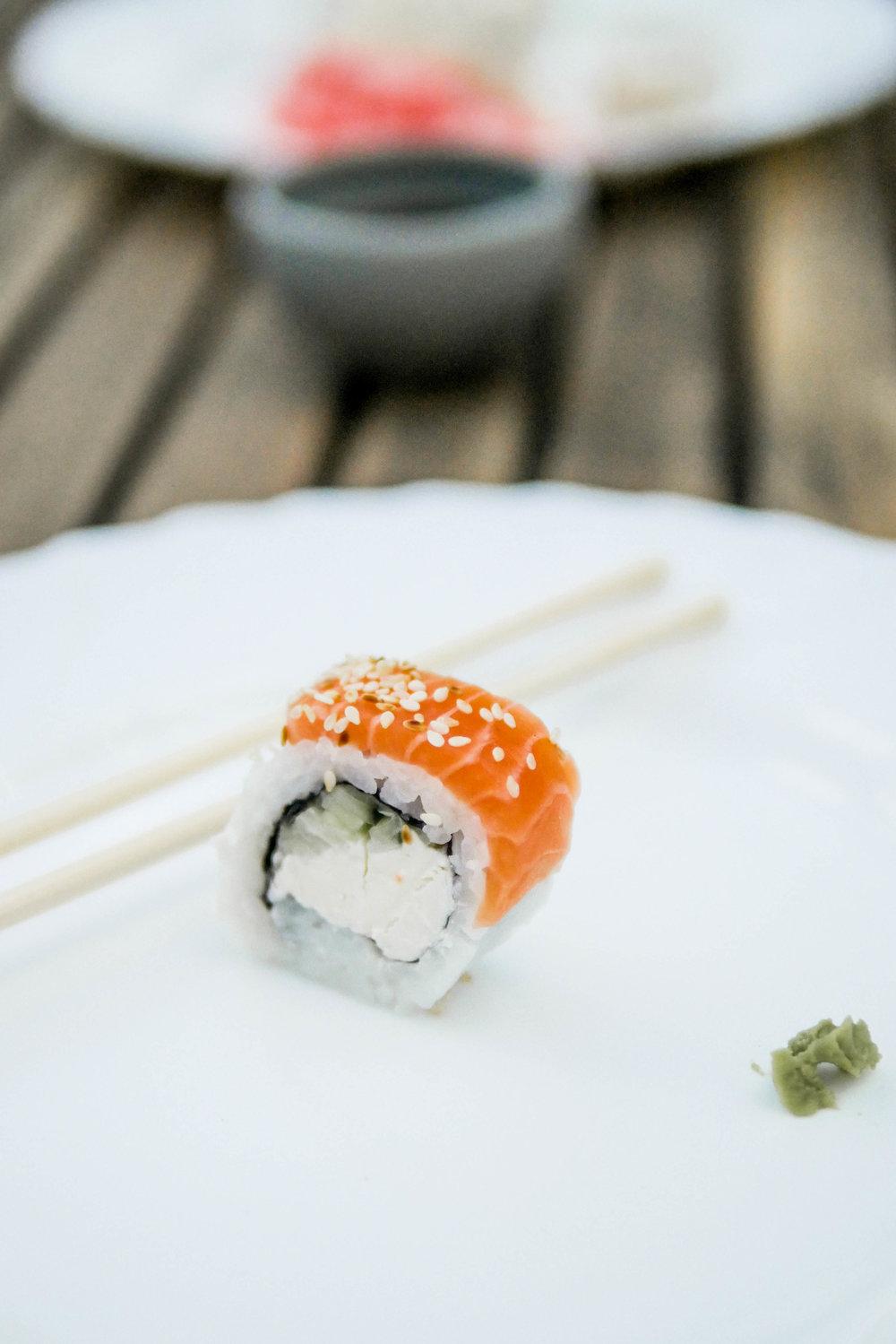 sushi (63 of 67).jpg