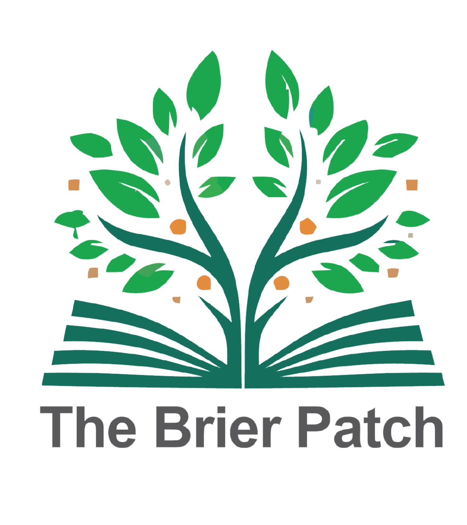The Brier Patch