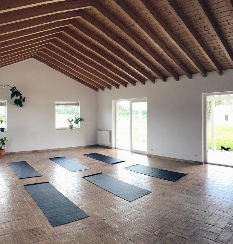 indoor shala.jpg