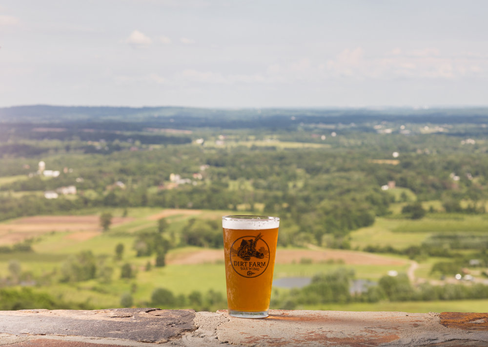 Dirt-Farm-Beer-Landscape.jpg