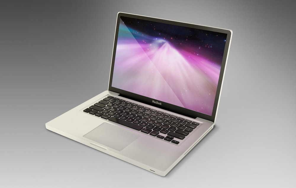 03-Macbook-open-lid.jpg