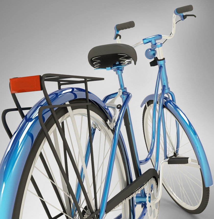 04-Aqua-Bicycle.jpg