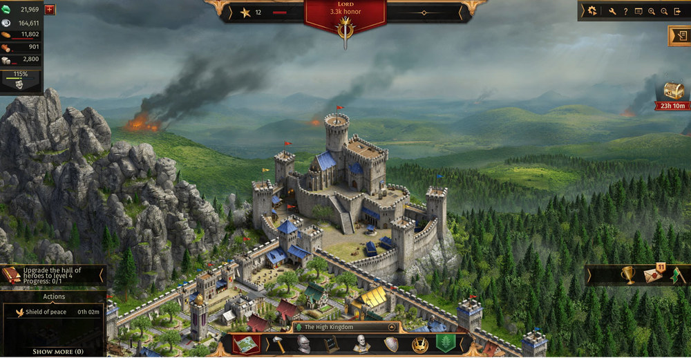 legendsofhonor_en_thehighkingdom_castle1.jpg