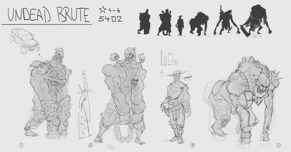 further_concepts2.jpg