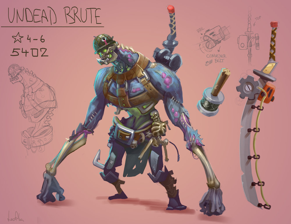undead_brute2_colors4_small.jpg
