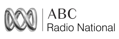 ABC-Radio-National.png