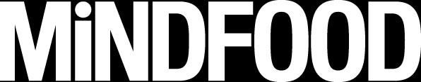 Mindfood-Logo.jpg