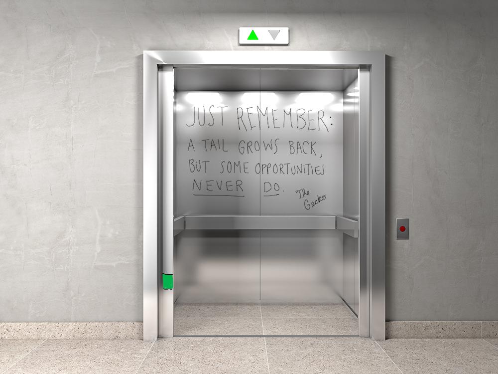 OPEN-ELEVATOR.png